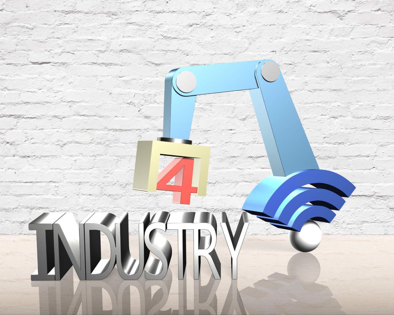 Big Data e Robotica nella fabbrica digitale connessa