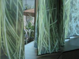 Trame progettuali: quando il tessile diventa protagonista del progetto