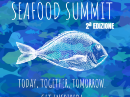 Seafood Summit