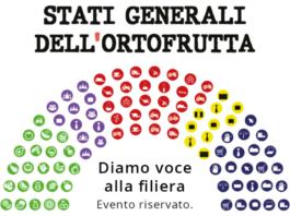 Stati generali dell'Ortofrutta