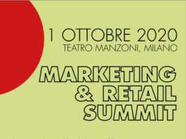 Marketing & Retail Summit
