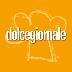Dolcegiornale_logo