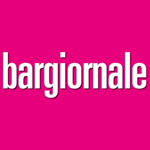 Bargiornale logo