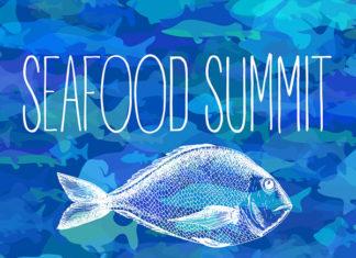 Seafood Summit