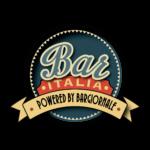 Baritalia logo