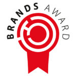 Brands Award