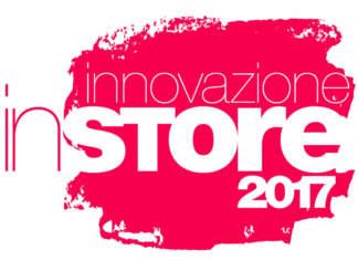 AmbienteCucina Innovazione in Store