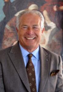 Giuseppe Nardella 1938-2018