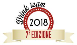 Drink team 2018