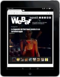 Webar_01-2018