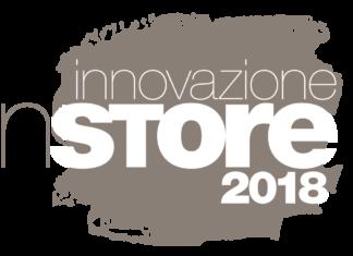 Innovazione InStore 2018