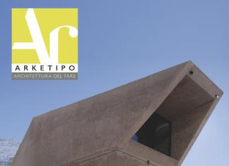 AK - Architetture d'alta quota