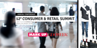12° Consumer & Retail Summit