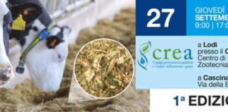 agricoltura evento nova in campo