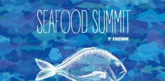 Seafood Summit 2018