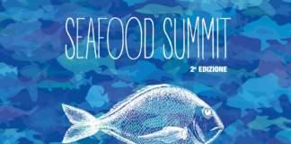 Seafood Summit 2018