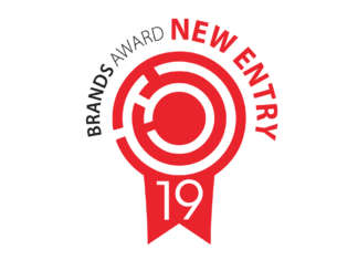 brandsaward_newentry2019