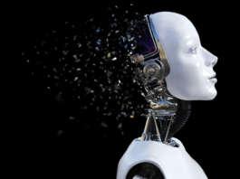 Automazione 5.0 – L'uomo, l'intelligenza artificiale e il robot
