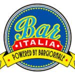 Baritalia Roma