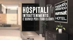 HospitaliTV