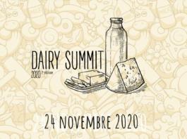 Dairy Summit - 2^edizione (online)