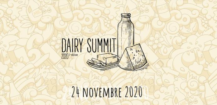 Dairy Summit 2020