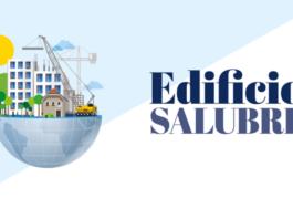 Edificio salubre - webinar