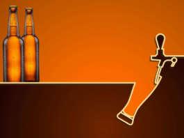 Il valore aggiunto della birra: dal campo al bicchiere