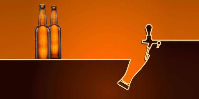 Evento Il valore della birra