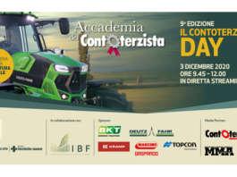 Il Contoterzista Day - 9^ edizione (online)