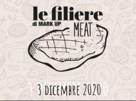 Meat Summit - 2^ edizione (online)