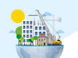 Webinar: l'involucro edilizio, tecnologie e soluzioni innovative