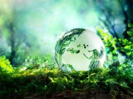 Webinar: Terra, prossima frontiera: adattamento