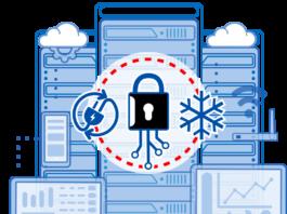 Data Center Innovation Day, digital edition