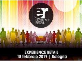 Experience Retail
